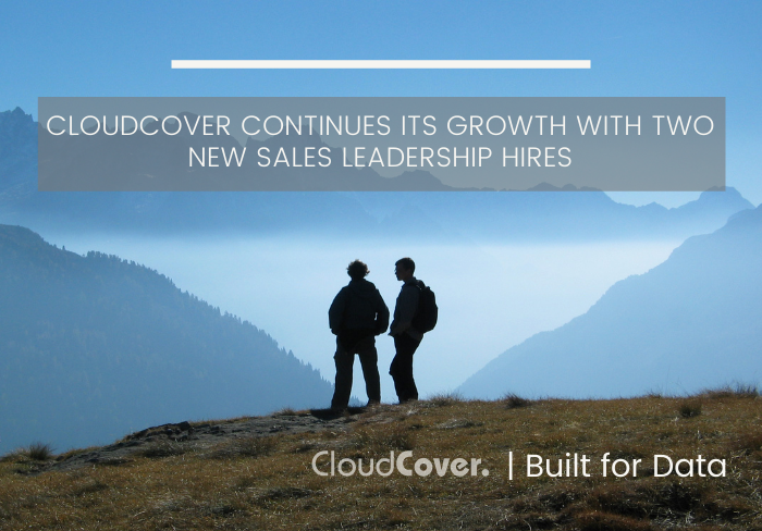 CloudCover Service Delivery, Customer Review